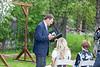 20190622WY_Lindsey Bennett_& Derek_McIlvaine_Wedding (2895)