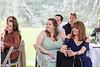 20190622WY_Lindsey Bennett_& Derek_McIlvaine_Wedding (4159)