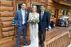 20190622WY_Lindsey Bennett_& Derek_McIlvaine_Wedding (1443)