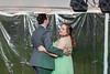 20190622WY_Lindsey Bennett_& Derek_McIlvaine_Wedding (5525)