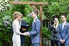 20190622WY_Lindsey Bennett_& Derek_McIlvaine_Wedding (3115)