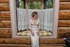 20190622WY_Lindsey Bennett_& Derek_McIlvaine_Wedding (705)