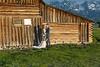 20190623WY_Lindsey Bennett_& Derek_McIlvaine_Wedding_&_Bride-Groom_Portrait_Session (49)
