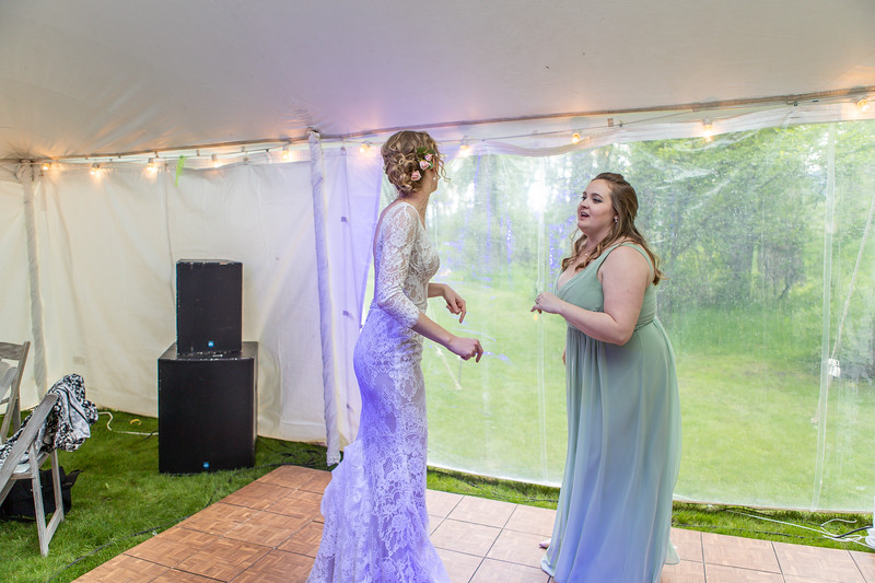 20190622WY_Lindsey Bennett_& Derek_McIlvaine_Wedding (2444)