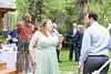 20190622WY_Lindsey Bennett_& Derek_McIlvaine_Wedding (4774)