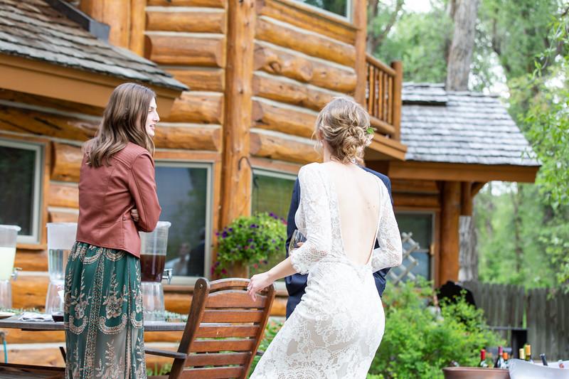 20190622WY_Lindsey Bennett_& Derek_McIlvaine_Wedding (4932)