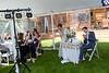 20190622WY_Lindsey Bennett_& Derek_McIlvaine_Wedding (2079)