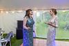 20190622WY_Lindsey Bennett_& Derek_McIlvaine_Wedding (2661)