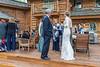 20190622WY_Lindsey Bennett_& Derek_McIlvaine_Wedding (2688)