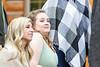 20190622WY_Lindsey Bennett_& Derek_McIlvaine_Wedding (4891)