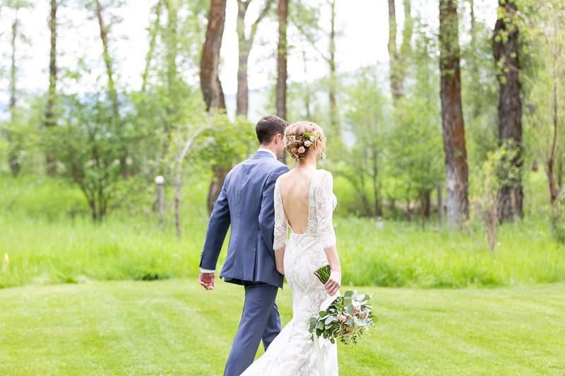 20190622WY_Lindsey Bennett_& Derek_McIlvaine_Wedding (3620)