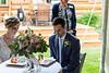 20190622WY_Lindsey Bennett_& Derek_McIlvaine_Wedding (1849)