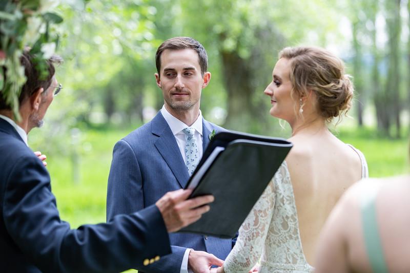 20190622WY_Lindsey Bennett_& Derek_McIlvaine_Wedding (3238)