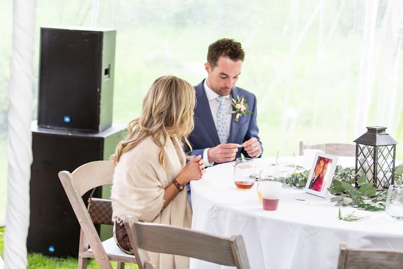 20190622WY_Lindsey Bennett_& Derek_McIlvaine_Wedding (4462)