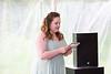 20190622WY_Lindsey Bennett_& Derek_McIlvaine_Wedding (4176)