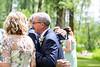 20190622WY_Lindsey Bennett_& Derek_McIlvaine_Wedding (3338)