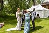 20190622WY_Lindsey Bennett_& Derek_McIlvaine_Wedding (1250)