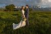 20190622WY_Lindsey Bennett_& Derek_McIlvaine_Wedding (140)