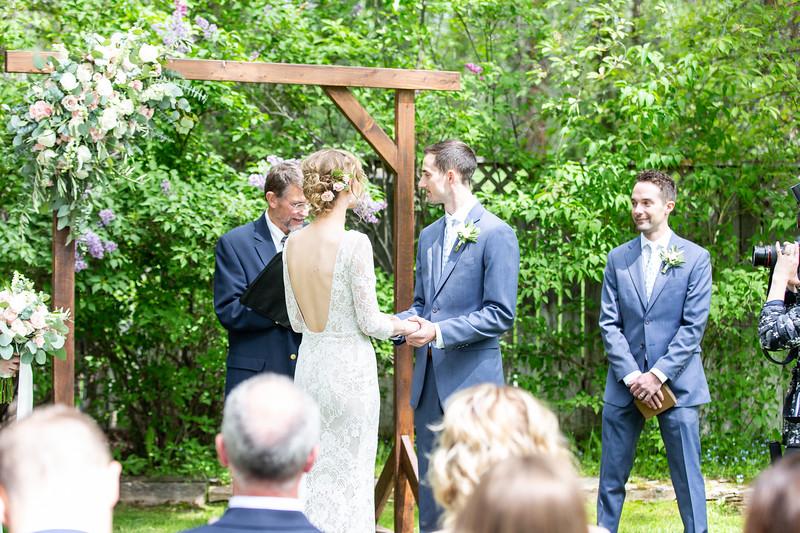 20190622WY_Lindsey Bennett_& Derek_McIlvaine_Wedding (3154)