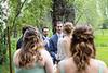 20190622WY_Lindsey Bennett_& Derek_McIlvaine_Wedding (1000)