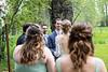 20190622WY_Lindsey Bennett_& Derek_McIlvaine_Wedding (1001)