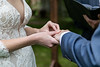 20190622WY_Lindsey Bennett_& Derek_McIlvaine_Wedding (1077)