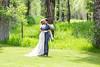 20190622WY_Lindsey Bennett_& Derek_McIlvaine_Wedding (3297)