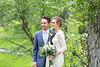 20190622WY_Lindsey Bennett_& Derek_McIlvaine_Wedding (3852)