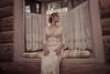 20190622WY_Lindsey Bennett_& Derek_McIlvaine_Wedding (722)-3