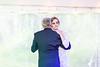20190622WY_Lindsey Bennett_& Derek_McIlvaine_Wedding (4323)
