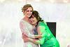 20190622WY_Lindsey Bennett_& Derek_McIlvaine_Wedding (4421)