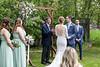 20190622WY_Lindsey Bennett_& Derek_McIlvaine_Wedding (988)