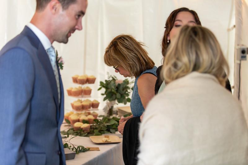 20190622WY_Lindsey Bennett_& Derek_McIlvaine_Wedding (4457)