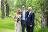 20190622WY_Lindsey Bennett_& Derek_McIlvaine_Wedding (3935)