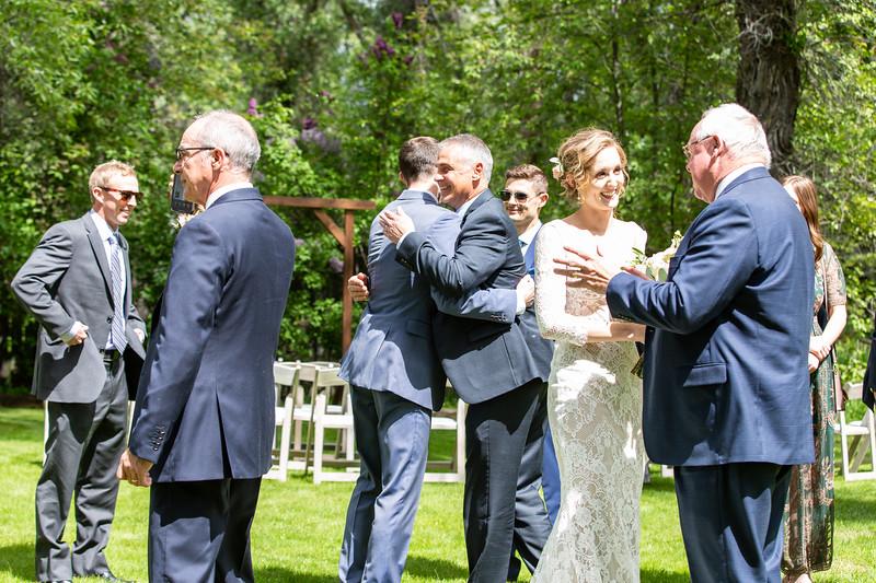 20190622WY_Lindsey Bennett_& Derek_McIlvaine_Wedding (3373)