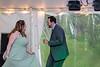 20190622WY_Lindsey Bennett_& Derek_McIlvaine_Wedding (5585)