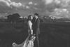 20190622WY_Lindsey Bennett_& Derek_McIlvaine_Wedding (138)-3