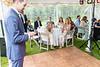 20190622WY_Lindsey Bennett_& Derek_McIlvaine_Wedding (2020)