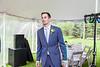 20190622WY_Lindsey Bennett_& Derek_McIlvaine_Wedding (57)