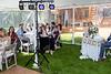 20190622WY_Lindsey Bennett_& Derek_McIlvaine_Wedding (2074)