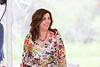 20190622WY_Lindsey Bennett_& Derek_McIlvaine_Wedding (4413)