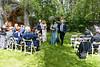 20190622WY_Lindsey Bennett_& Derek_McIlvaine_Wedding (1231)