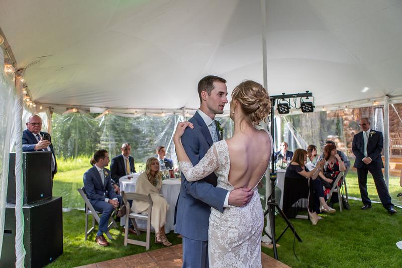 20190622WY_Lindsey Bennett_& Derek_McIlvaine_Wedding (2189)
