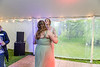 20190622WY_Lindsey Bennett_& Derek_McIlvaine_Wedding (2421)