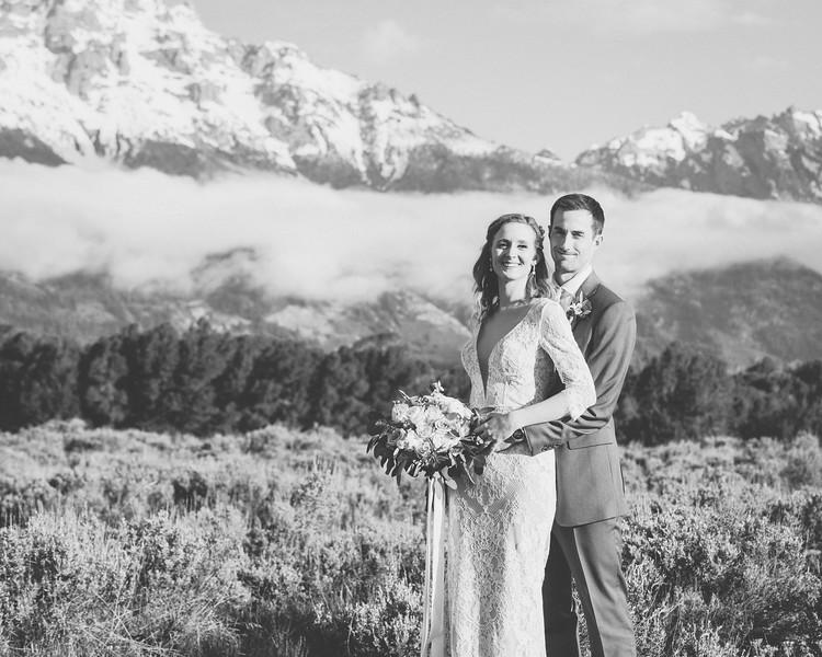 20190623WY_Lindsey Bennett_& Derek_McIlvaine_Wedding_&_Bride-Groom_Portrait_Session (187)-3