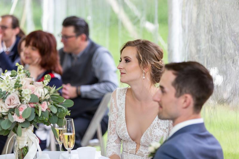 20190622WY_Lindsey Bennett_& Derek_McIlvaine_Wedding (4165)