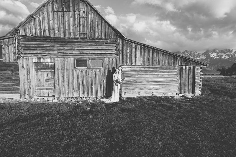 20190622WY_Lindsey Bennett_& Derek_McIlvaine_Wedding (210)-3