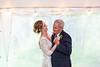 20190622WY_Lindsey Bennett_& Derek_McIlvaine_Wedding (4319)