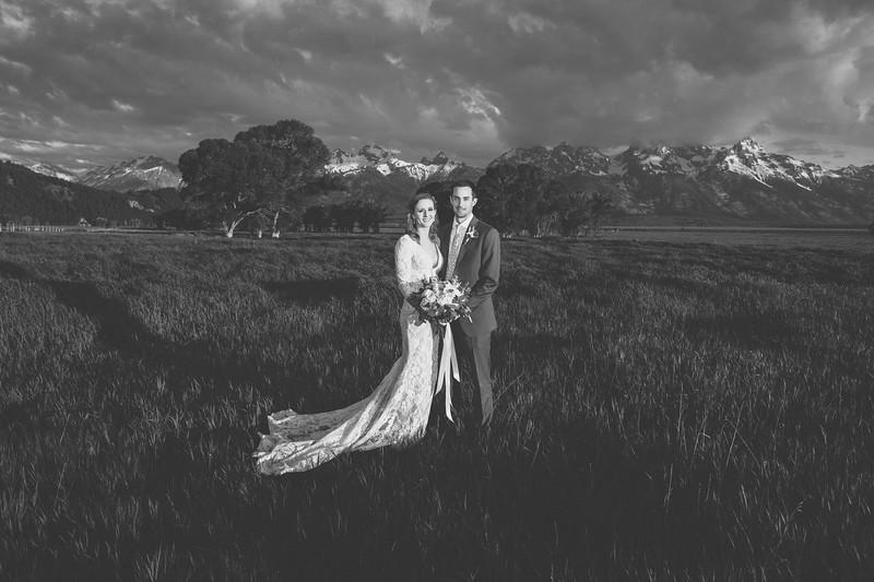 20190622WY_Lindsey Bennett_& Derek_McIlvaine_Wedding (169)-3