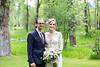 20190622WY_Lindsey Bennett_& Derek_McIlvaine_Wedding (3907)